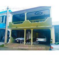 Foto de casa en venta en  126, mar de cortes, mazatlán, sinaloa, 2699264 No. 01
