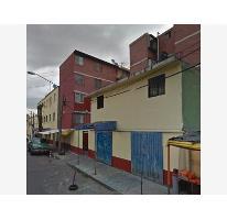 Propiedad similar 2674725 en Granada # 126.