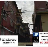Foto de departamento en venta en  126, morelos, cuauhtémoc, distrito federal, 2840852 No. 01