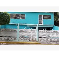 Foto de casa en venta en  126, santos, tuxtla gutiérrez, chiapas, 2160300 No. 01