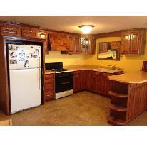 Foto de casa en venta en c tercera 126,rancho nuevo, suite 126 126, rancho nuevo, ensenada, baja california norte, 1934090 no 01