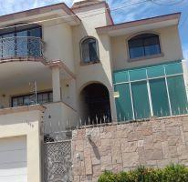 Foto de casa en venta en Colinas de San Miguel, Culiacán, Sinaloa, 2771128,  no 01