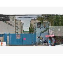 Foto de departamento en venta en  127, los olivos, tláhuac, distrito federal, 2987135 No. 01