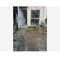 Foto de casa en venta en 127 sur , hacienda santa clara, puebla, puebla, 1996768 No. 02