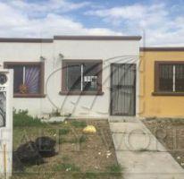 Foto de casa en venta en 127, valle del roble, cadereyta jiménez, nuevo león, 1770680 no 01