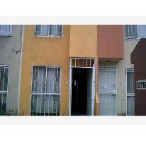 Foto de casa en venta en 29 sur 12712 c, hacienda santa clara, puebla, puebla, 1492861 no 01