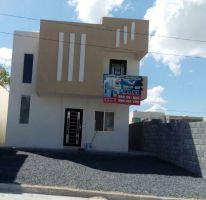 Foto de casa en venta en Vista Hermosa, Reynosa, Tamaulipas, 4355985,  no 01