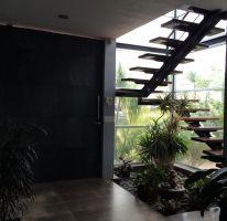 Foto de casa en venta en El Alcázar (Casa Fuerte), Tlajomulco de Zúñiga, Jalisco, 4393914,  no 01