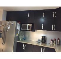 Foto de casa en venta en  127-b, supermanzana 38, benito juárez, quintana roo, 2777000 No. 01