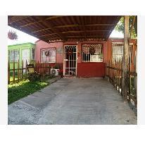 Foto de casa en venta en  128, hacienda sotavento, veracruz, veracruz de ignacio de la llave, 2787280 No. 01