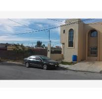 Foto de casa en venta en  128, las fuentes sección lomas, reynosa, tamaulipas, 2574179 No. 01