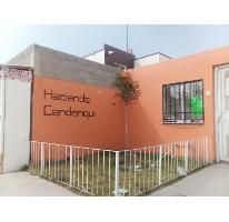 Propiedad similar 2672447 en Hacienda candenqui # 128.