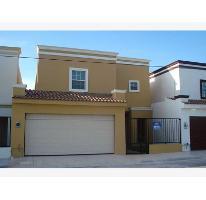 Foto de casa en venta en  128, portal san miguel, reynosa, tamaulipas, 2225596 No. 01