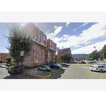 Foto de departamento en venta en  128, rinconada del sur, xochimilco, distrito federal, 2679457 No. 01