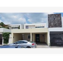Foto de casa en venta en  128, sol campestre, centro, tabasco, 2670714 No. 01