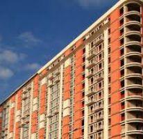 Foto de departamento en renta en Anahuac II Sección, Miguel Hidalgo, Distrito Federal, 3804476,  no 01