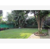 Foto de casa en renta en  1281, vista hermosa, cuernavaca, morelos, 2671771 No. 01