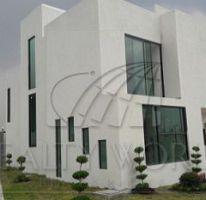 Foto de casa en venta en 128114322, bosques residencial, zinacantepec, estado de méxico, 1635543 no 01