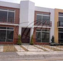 Foto de casa en venta en 1281213, la joya, zinacantepec, estado de méxico, 2115563 no 01