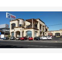 Foto de edificio en venta en  1287, independencia, mexicali, baja california, 2699334 No. 01