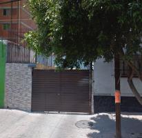 Foto de departamento en venta en Tacubaya, Miguel Hidalgo, Distrito Federal, 2814801,  no 01