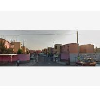 Foto de departamento en venta en  1288, santa martha acatitla, iztapalapa, distrito federal, 2787627 No. 01