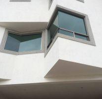 Foto de casa en venta en Lomas Verdes 6a Sección, Naucalpan de Juárez, México, 2794487,  no 01