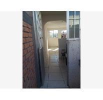 Foto de casa en venta en  129, barcelona, tlahualilo, durango, 2851125 No. 01