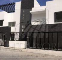 Foto de casa en venta en 129, colinas de las cumbres, monterrey, nuevo león, 1555549 no 01