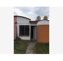 Foto de casa en venta en mandarino 129, fraccionamiento los mezquites, celaya, guanajuato, 3053141 No. 01