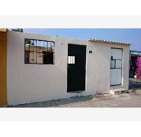 Foto de casa en venta en sierra imataca 129, infonavit las brisas, veracruz, veracruz, 2466631 no 01