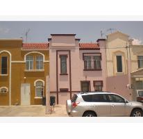 Foto de casa en venta en quas del pedregal calle 4 129, quintas de la hacienda 2, soledad de graciano sánchez, san luis potosí, 894631 no 01