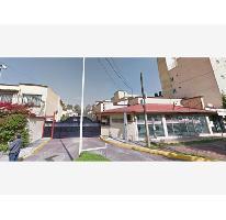 Foto de departamento en venta en siracusa 129, benito juárez, iztapalapa, df, 2443960 no 01
