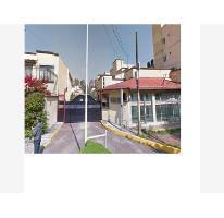 Foto de departamento en venta en  129, lomas estrella, iztapalapa, distrito federal, 2560321 No. 01