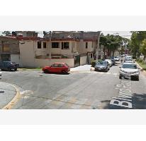 Foto de casa en venta en  129, los pirules, tlalnepantla de baz, méxico, 2841342 No. 01