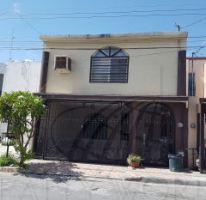 Propiedad similar 1996293 en Balcones de Santo Domingo.