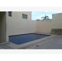Foto de departamento en venta en gran via tropical 1290, bodega, acapulco de juárez, guerrero, 2224504 no 01