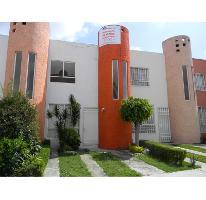 Foto de casa en venta en  12904, lomas de castillotla, puebla, puebla, 1669890 No. 01