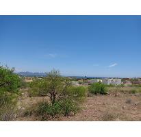 Foto de terreno habitacional en venta en  1292, san carlos nuevo guaymas, guaymas, sonora, 2701412 No. 01