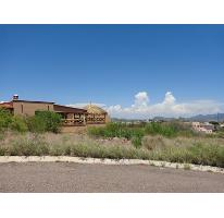 Foto de terreno habitacional en venta en  1292, san carlos nuevo guaymas, guaymas, sonora, 2701412 No. 03