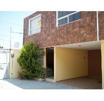 Foto de casa en venta en  12924, lomas de castillotla, puebla, puebla, 1786676 No. 01