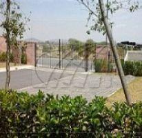 Foto de casa en venta en 1293, hacienda de las fuentes, calimaya, estado de méxico, 1733219 no 01