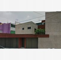 Foto de casa en venta en 1294 valle de bravo, vergel de coyoacán, tlalpan, df, 2178127 no 01