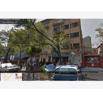 Foto de departamento en venta en av revolucion 1297, los alpes, álvaro obregón, df, 2154084 no 01