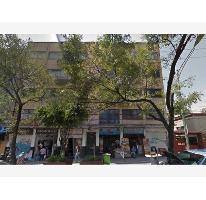 Foto de departamento en venta en  1297, los alpes, álvaro obregón, distrito federal, 2671509 No. 01
