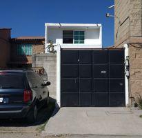 Foto de departamento en renta en Hacienda del Parque 1A Sección, Cuautitlán Izcalli, México, 2983309,  no 01