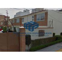 Foto de casa en venta en Científicos, Toluca, México, 1969942,  no 01