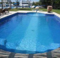 Propiedad similar 2310799 en Zona Hotelera.