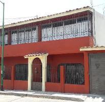 Foto de casa en venta en 12a oriente sur 312, terán, tuxtla gutiérrez, chiapas, 0 No. 01