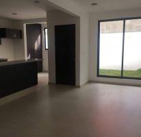 Foto de casa en venta en Rinconada Coapa 1A Sección, Tlalpan, Distrito Federal, 4403994,  no 01